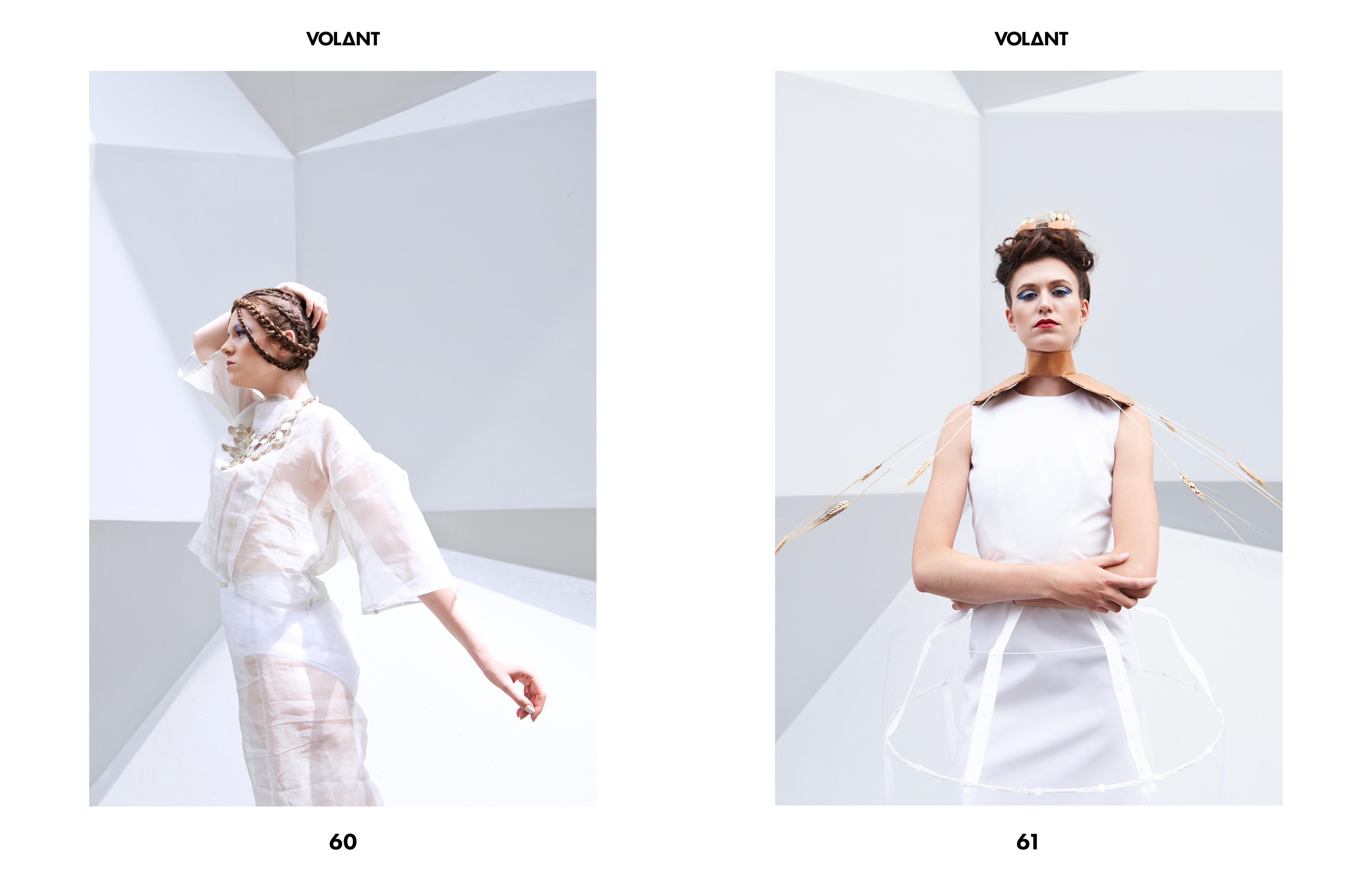 VOLANT_No05_Diversity_VOL0131