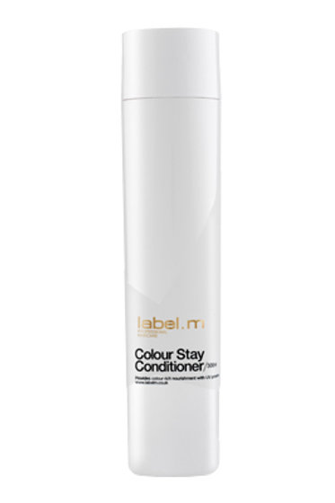 Label.m | Colour Stay Conditioner, 300ml