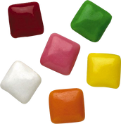 chicle-assorted-gum_1024x1024.png