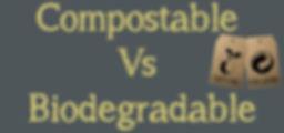 compost-castella-11-1.jpg