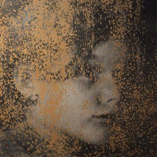 Alberto Tarsicio