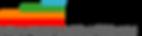 rps logo vector1v1.png