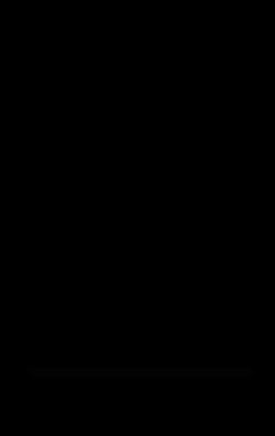 tricoterie-charte graphique-2020-web (4)