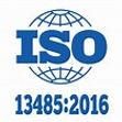 ISO_13485_2016.jpg