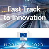 Biovotec Obtains Fast Track to Innovation EU Grant