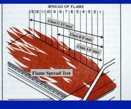1-flamespread.jpg