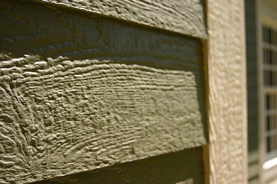 engineeredwood.jpg
