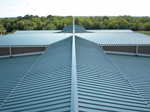 Metal-Roof-Example.jpg