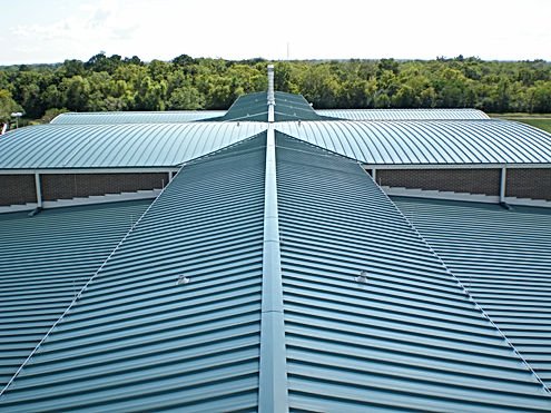 Metal-Roof-Example.jpg