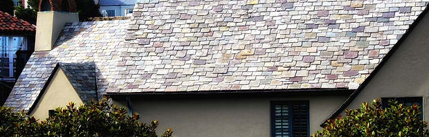 2012-12-20_Varied_Texture_Roof_40_940x30