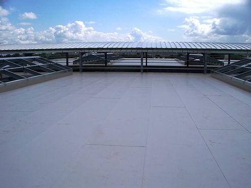 single-ply-waterproofing-membrane-8.jpg