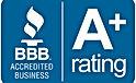 BBB-Aplus2.jpg
