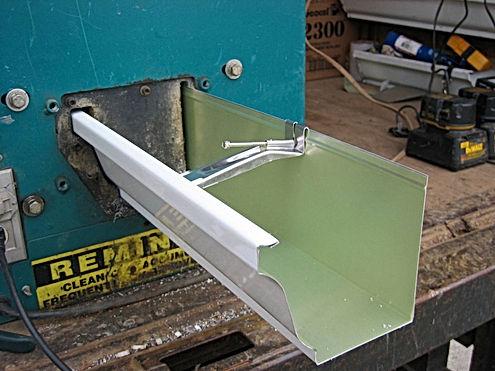 seamless-gutters-35-1024x768.jpg