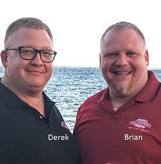 Derek & Brian Shew 2017_names2.jpg