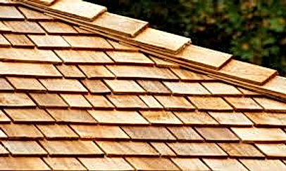 WoodShingles.jpg