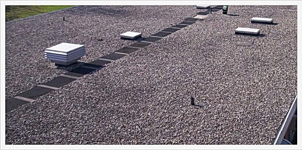 roof-tar-gravel-1.jpg