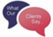 What-our-clients-say.png