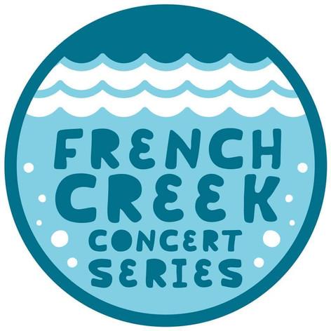 French Creek Music Series