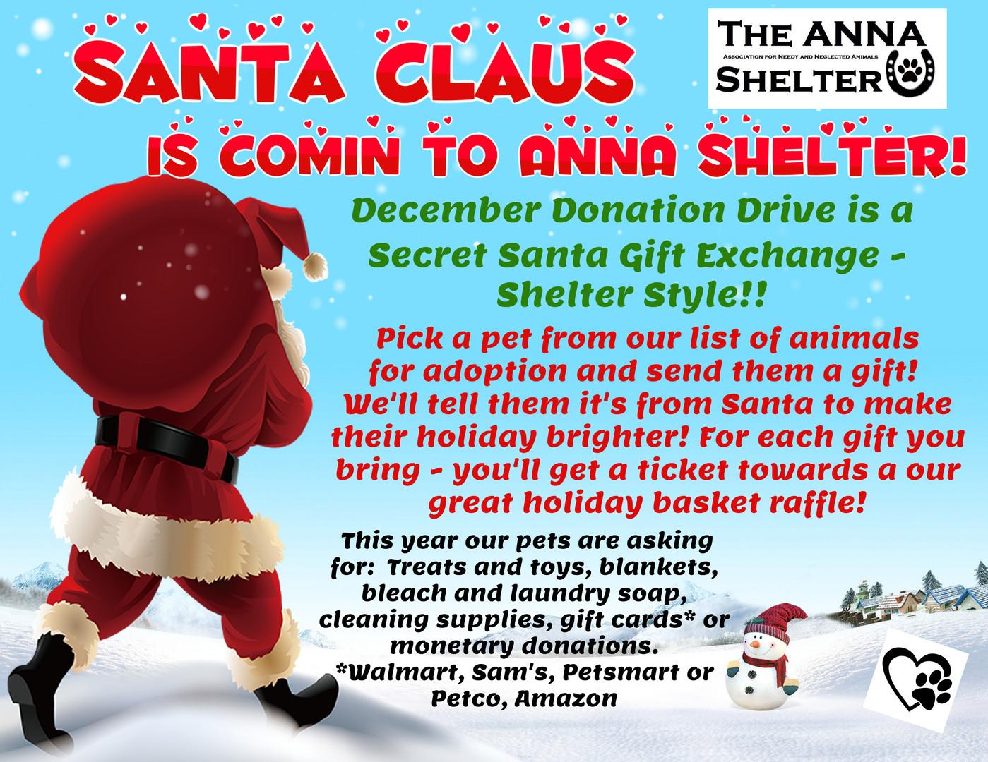 Copy of Christmas Santa Claus.jpg