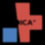 medica-logo-png-transparent.png