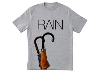 Técnica RAIN ajuda você a gerenciar dor e evitar pânico