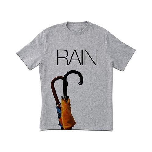 """I AM THE DETECTIVE"" T-shirt"