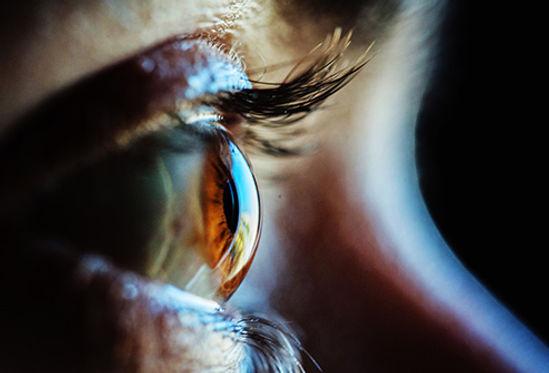 493ss_getty_rf_eye_profile.jpg