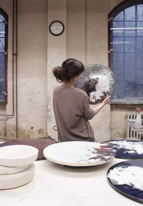 Ceramic-tables-by-Elisa-Strozyk_dezeen_2.jpg