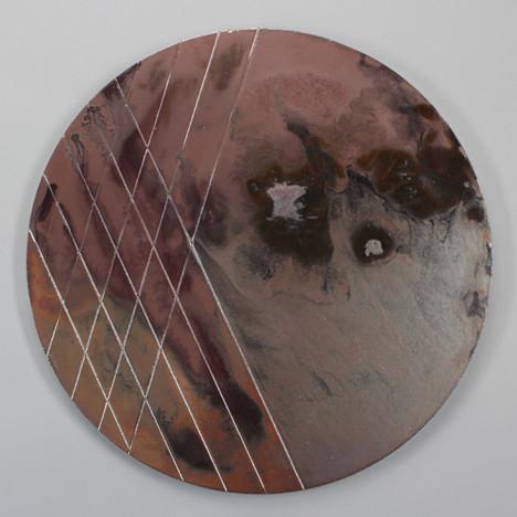 Ceramic-tables-by-Elisa-Strozyk_dezeen_8.jpg