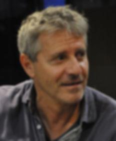 Bio-Pierre-Lucas-800.jpg
