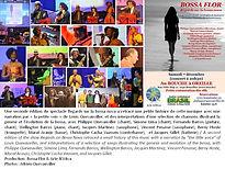 2013-12-07 Florilège (1).jpg