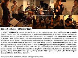 2021-02-13 Florilège.jpg
