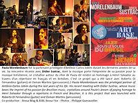 2020-03-11_Florilège.jpg