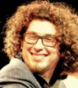 Bio-Fernando-de-Almeida-Barros-800.jpg
