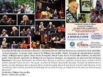 2013-06-14_Florilège.jpg