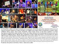 2014-01-25_Florilège.jpg
