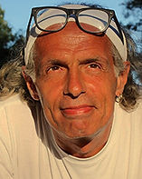 Bio-Jean-Paul-Delfino-250.jpg