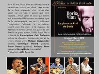 2019-04-26_Florilège.jpg