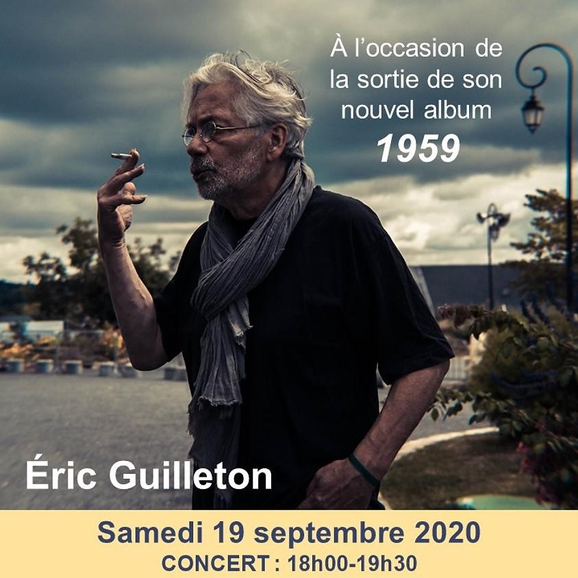 Association Belleville / Un esprit de Paris