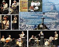 2010-12-18_Florilège.jpg