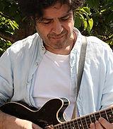 Bio-Roberto-Di-Ferdinando-250.jpg