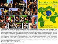 2011-06-11_Florilège.jpg