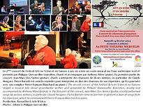 2015-02-14_Florilège.jpg