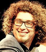 Bio-Fernando-de-Almeida-Barros-250.jpg