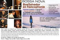 2011-04-1.2 Florilège.jpg