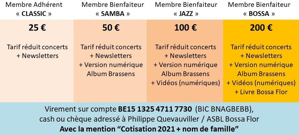 Cotisations2021.jpg