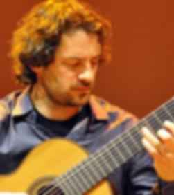Bio-Vitor-Garbelotto-800.jpg