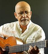 Luiz-de-Aquino-250.jpg