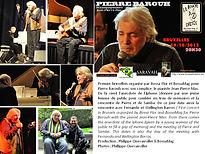 2012-10-19_Florilège.jpg