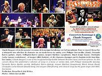 2013-10-04 Florilège (2).jpg